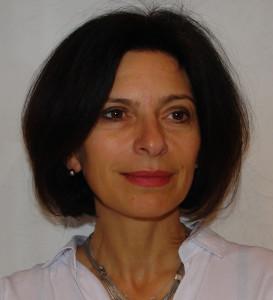 Eleni fota 2015-kopia