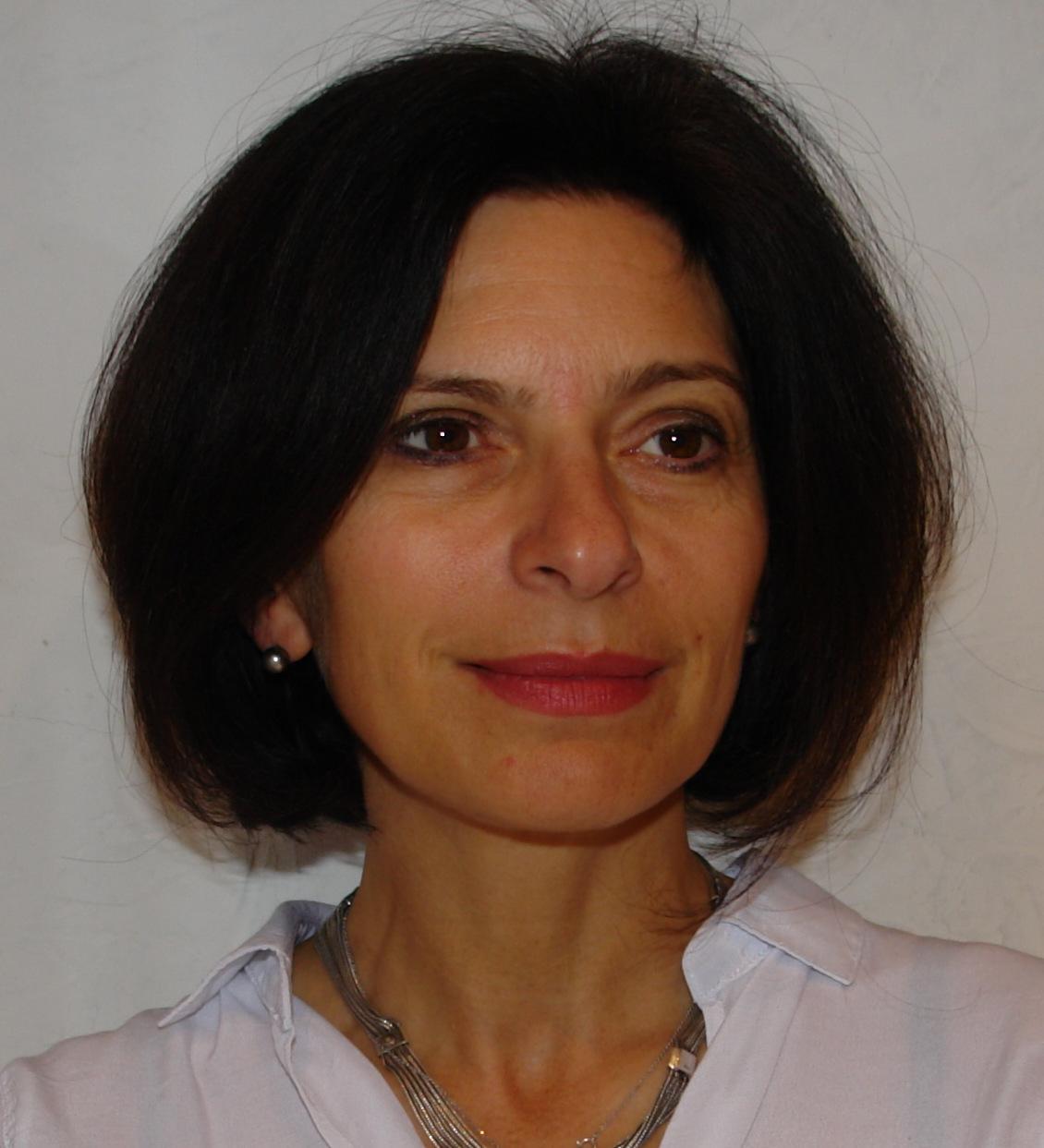 Eleni tzoka